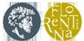 Мойки Флорентина – официальный сайт дилера в СПб