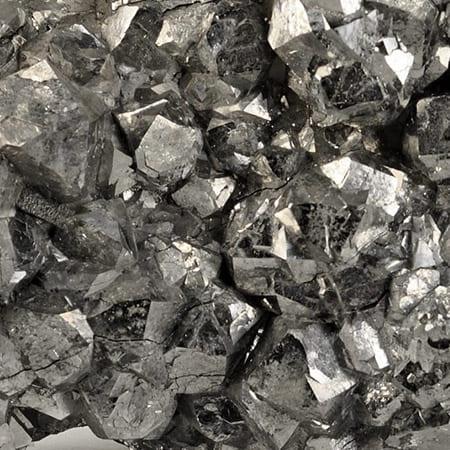 преимущества моек флорентина серебро