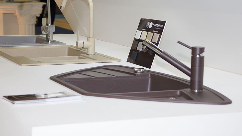 Флорентина Липси 980С в интерьере